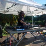DJ Fitz - summertime special mix