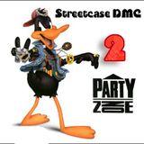 SDMC - Partyzone 2 2018