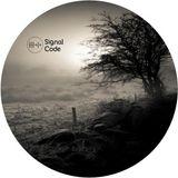 Aaron Costelloe - Sub Signal