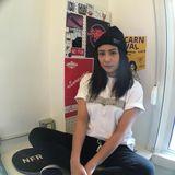 Now & Then w/ Nina Mendoza @ No Fun Radio 02/08/18
