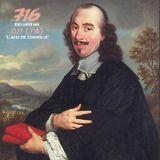 716 Exclusive Mix - Dj7 (716lavie) : L'Acid de Corneille