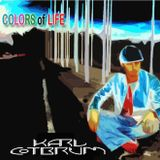 COLORS of LIFE #1_KARL COTBRUM