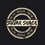 Sugar Shack Radio Mix 2016 - Dj jay Barker