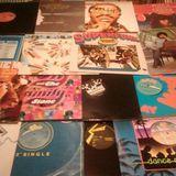 Lee james - Friday Random Vinyl Mix 14/8/15 Happy birthday Che