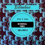 ReTRoPiKaL #vol2 #100%vinyls#100% West Indies