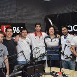 Programa Nº 29 del 2015 - RadioB FM 96.1