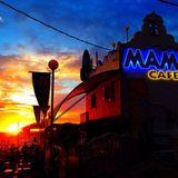 DJ-sx - Mix At Café Mambo Ibiza