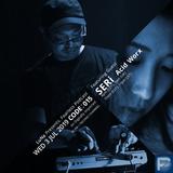 FEARLESS PODCAST @ DI.FM CODE015 - SERi & LuNa