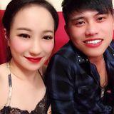 NST - Nhạc Hoa - Gặp Em Đúng Lúc ( Vocal China ) - LongGucci Mix