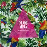 ISLAND VIBES GOGO MIX - NARI IN KINGSTON