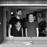 NTS 15/10/2014 w/ Special Guest Boxcutter