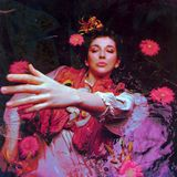 Kate Bush - The Singles Mix (Part 2)