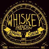 Whiskey Preachin'