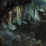 Birth of The Necromancer
