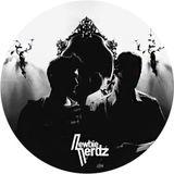 Newbie Nerdz - Mixfeed Podcast #2 [08.12]