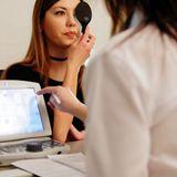R/N #68 - Ophthalmology a Go-Go