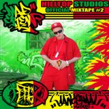 """DANCEHALL"" mixtape"