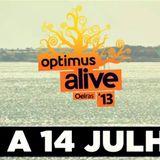 CUBO Emissão de 08 Julho 2013
