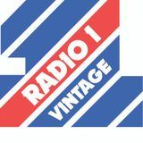 Radio 1 Vintage, Adrian Juste- produced by Duncan Newmarch