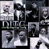 D.I.T.C TRIBUTE