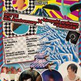 "Pre-MIX for MITTE 8th Anniversary × hiroyuki arakawa ""TRIGGER"" @ LOUNGE NEO '15/04/25[Sat]"