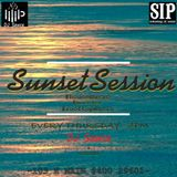 Last Sunset Session - DJ Sawce