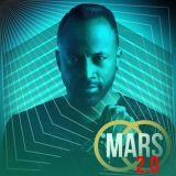 Transmission: MARS 002
