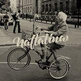 NAFTALINA - 275. emisija