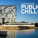 Public-Chill 2015 @Hyatt Düsseldorf