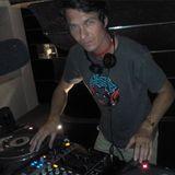 Grundfunk 549 mixtape presents DJ Pocoloco in the mix
