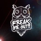 Mehmet Akar @ Freak Me Out & Good Trip, Bahrein bs as