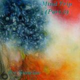 Sunrise - Mind Trip [Part.3] June.2013