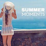 Joseph Kalamarakis 2018-09-16 Summer Moments
