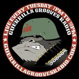 11-21-17: G.E.L.S., Jus Jase (4 Elements Radio), Whiteowl