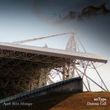 Distress Call (April 2014 Mixtape)