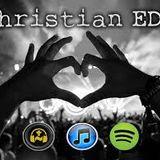 CHRISTIAN EDM