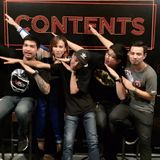 "MixSet#13 ContentsPub !! (""เฮีย"" อย่าวู่วาม...เดี๋ยวกามมันค้าง)"