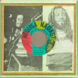 Rare Live Reggae Tapes with Roger Steffens Midnight Dread #60 March 1st-2nd 1981 Part 1 of 3 hr show