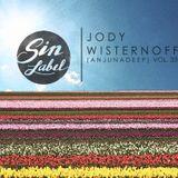 Jody Wisternoff  -  Sin Label Sessions Vol. 33  - 27-Apr-2015