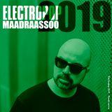 Maadraassoo - ElectroPOP 2019