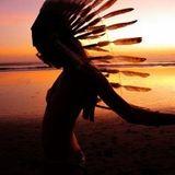 Magic Sunset 065 (Indian Summer)