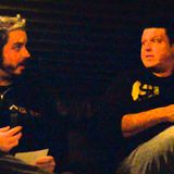 Less Than Jake interviewed by Wheelers Weekend Jams Live and Direct