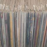MasterPlan (100% Vinyl Underground HipHop)