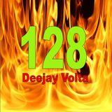128: Fire Mix