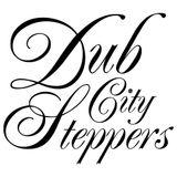 2019-03-14 - Dub City Steppers - Davey Berkowitz - CKUW 95.9 FM