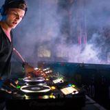 Avicii Tribute Mix 2013