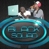 BLACK SQUAD MOTHERS DAY MIX 2016