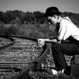 alone with my joy