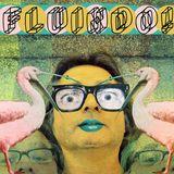 Fluindo 1 - com Carlos Carneiro