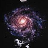 Cosmic Mix